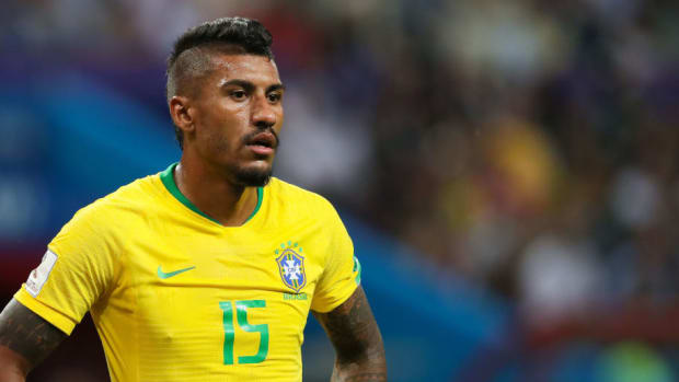 brazil-v-belgium-quarter-final-2018-fifa-world-cup-russia-5b424e403467ac91a6000017.jpg