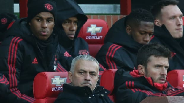 jose-mourinho-firing-manchester-united-share-price.jpg