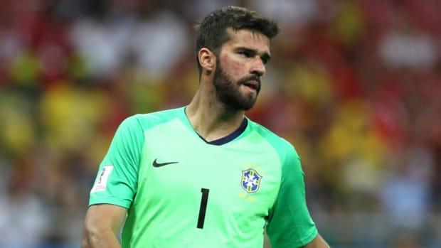 brazil-v-switzerland-group-e-2018-fifa-world-cup-russia-5b275e257134f6b0ee000001.jpg