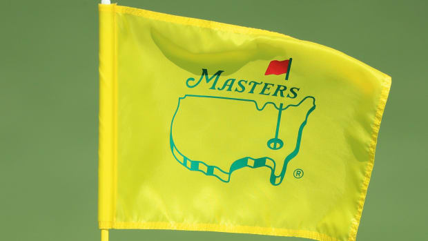 augusta-national-womens-amateur-championship.jpg