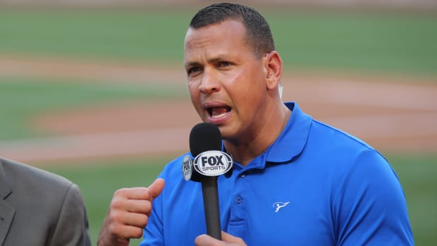 alex-rodriguez-espn-sunday-night-baseball-analyst-fox.jpg