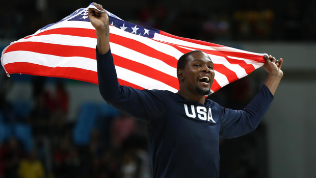 kevin-durant-usa-basketball.jpg