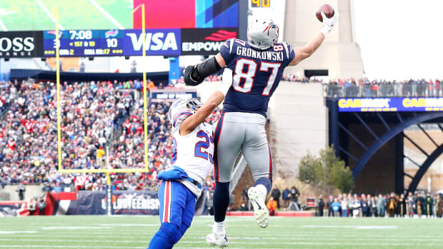 rob-gronkowski-divisional-round-dfs-facts-to-know.jpg