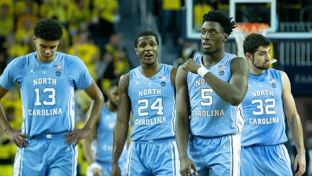 unc-struggles-acc-big-ten-challenge-2018.jpg