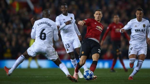 manchester-united-v-valencia-uefa-champions-league-group-h-5c0f9810168ea80189000001.jpg