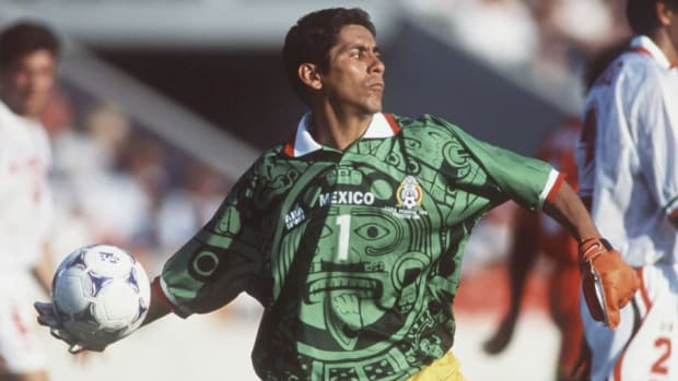 fussball-wm-france-1998-belgien-mexico-bel-mex-2-2-5bc6221881fe5b15e8000001.jpg
