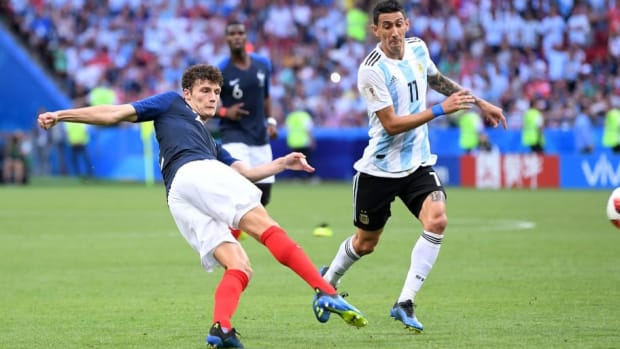 france-v-argentina-round-of-16-2018-fifa-world-cup-russia-5b589593347a02934e00002b.jpg