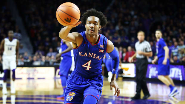 kansas-jayhawks-big-12-lead.jpg