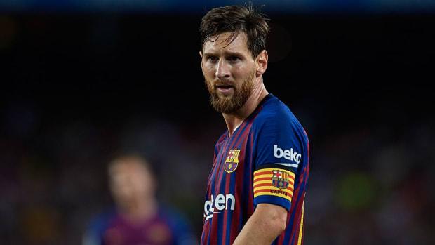 barcelona-huesca-sunday-la-liga-match.jpg