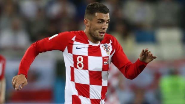 croatia-v-nigeria-group-d-2018-fifa-world-cup-russia-5b3238cd73f36c0b6c00002a.jpg