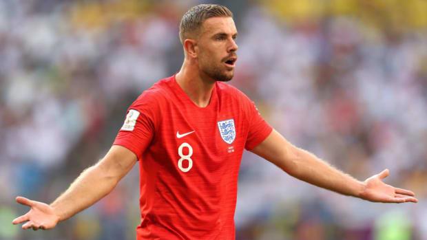 sweden-v-england-quarter-final-2018-fifa-world-cup-russia-5b4326c43467ac723f00000d.jpg