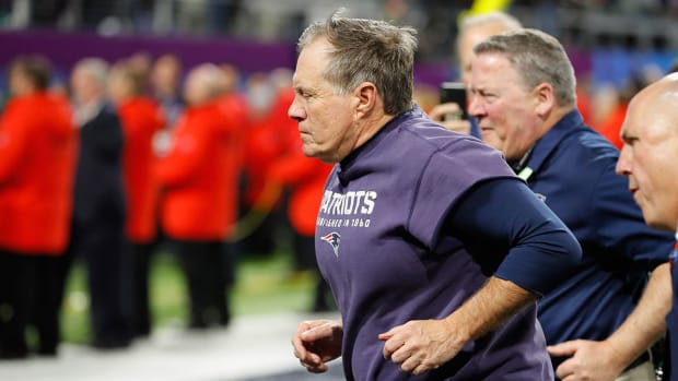bill-belichick-super-bowl-52-3.jpg