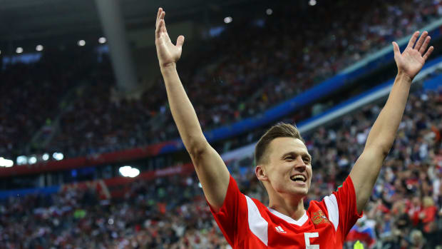 spain-russia-world-cup-watch.jpg
