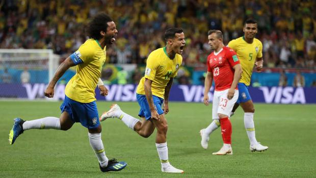 coutinho-brazil-switzerland-goal.jpg