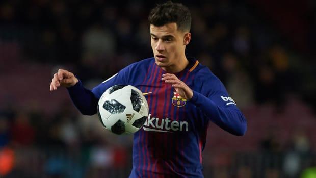 coutinho-barcelona-valencia-copa-goal.jpg