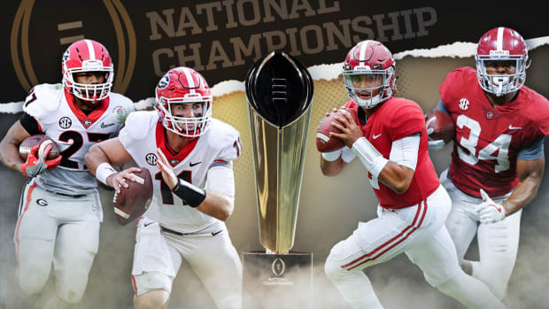 national-championship-game-2018-georgia-alabama-playoff-preview.jpg