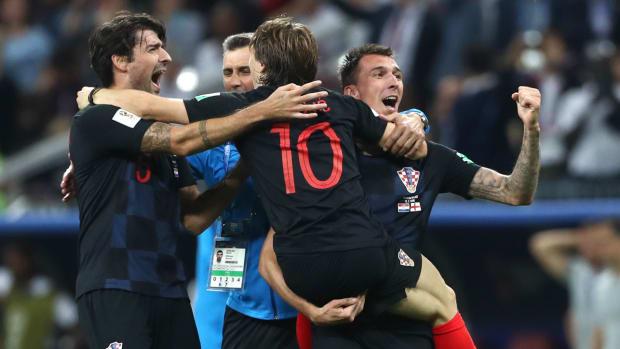 croatia-wins-world-cup-semifinal-england.jpg