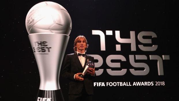 luka-modric-fifa-best-award.jpg