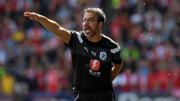 huddersfield-town-v-arsenal-premier-league-5b291d32f7b09dc1a8000004.jpg