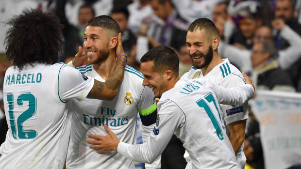 real_madrid_vs._celta_vigo_live_stream.jpg