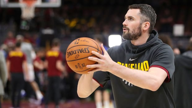 kevin-love-cavaliers-contract-extension.jpg