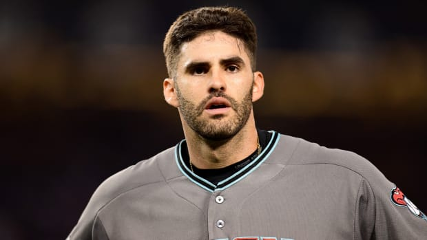 jd-martinez-red-sox-signing-official.jpg