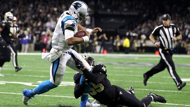 cam-newton-carolina-panthers-new-orleans-saints-2018-nfl-playoffs.jpg