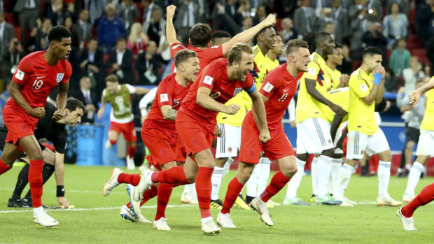 colombia-v-england-round-of-16-2018-fifa-world-cup-russia-5b3c9e31347a020de900000d.jpg