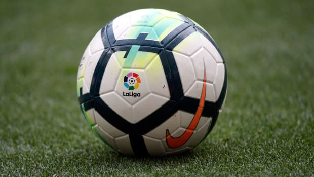 la-liga-matches-usa-players.jpg