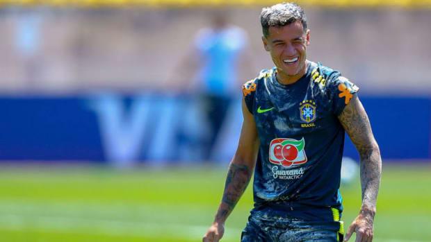brazil-training-and-press-conference-5b1fcfcf73f36c905d000011.jpg
