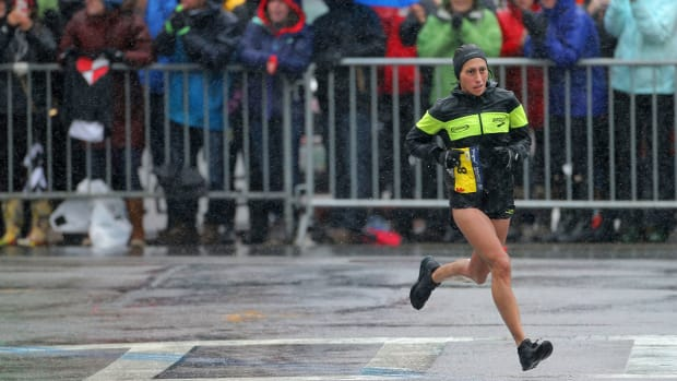 des-linden-2018-new-york-city-marathon.jpg