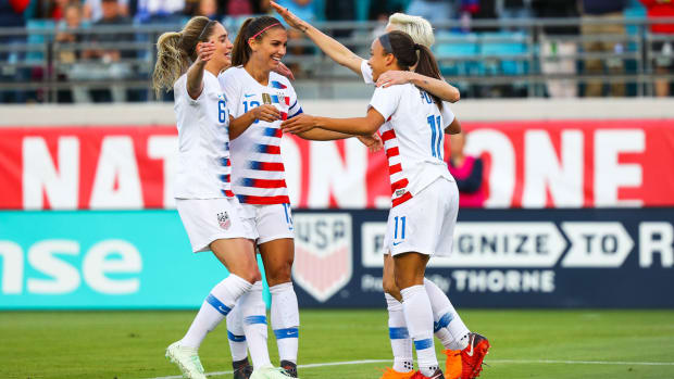 uswnt-wcq-preview.jpg