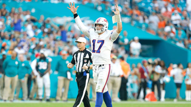 josh-allen-week-14-fantasy-football-streaming-options.jpg