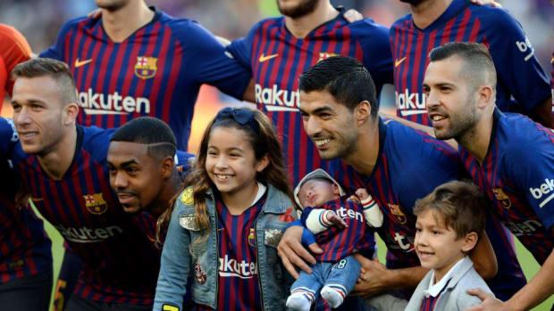fbl-esp-liga-barcelona-betis-5bec1ef0dcc8c0717e00000d.jpg