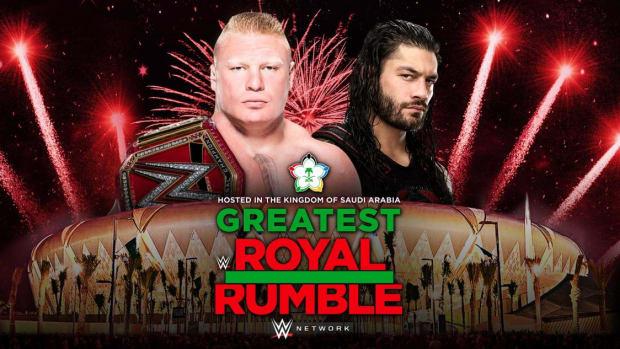 wwe-greatest-royal-rumble-saudi-arabia-live-results-highlights-updates.jpg