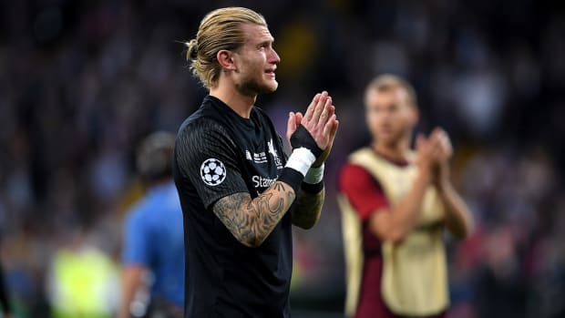 loris_karius-real-madrid-liverpool-champions-league.jpg