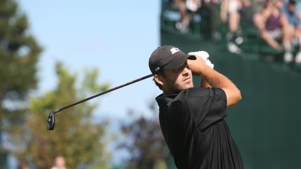 tony-romo-golf-tournament.jpg