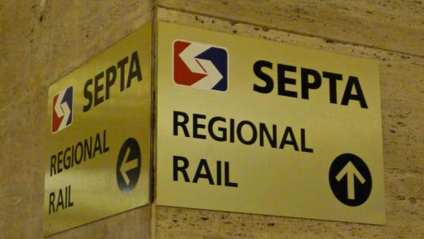 septa-trains-canceled-super-bowl.jpg