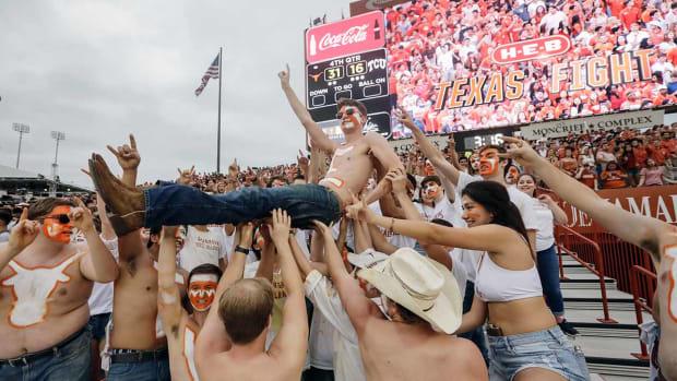 texas-longhorns-home-games-crowd-tcu.jpg