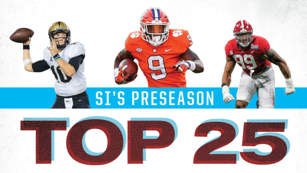 preseason-top-25-rankings-polls-playoff-predictions-clemson-alabama.jpg