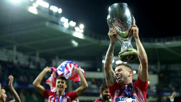 real-madrid-v-atletico-madrid-uefa-super-cup-5b79401d377728084d000001.jpg