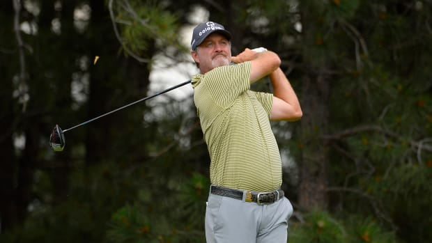 jerry-kelly-round-3-senior-open.jpg