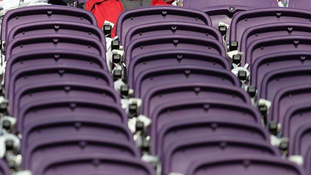us-bank-stadium-eagles-fan.jpg