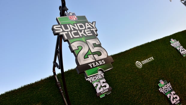 nfl-sunday-ticket-lead.jpg