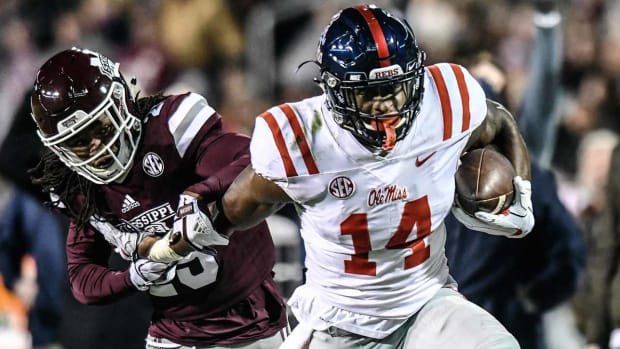 dk-metcalf-mississippi-state-ole-miss-rivalry-rankings.jpg