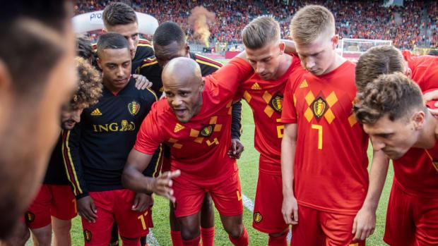 vincent-kompany-belgium-roster.jpg