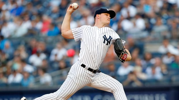 yankees-sonny-gray-trade-rumors.jpg