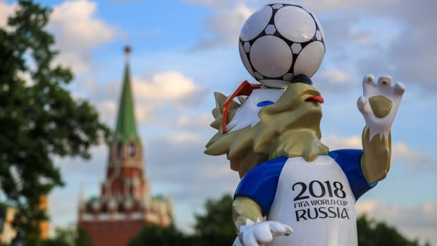 world-cup-2018-group-previews.jpg
