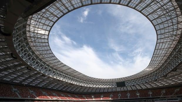 world-cup-russia-saudi-arabia.jpg