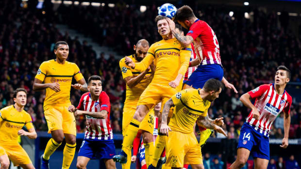 club-atletico-de-madrid-v-borussia-dortmund-uefa-champions-league-group-a-5be209cd4d4362825d000001.jpg